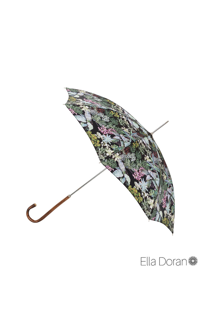 Ella Doran - Ladies City Slim Umbrella