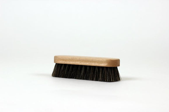 Brosse pour chaussures