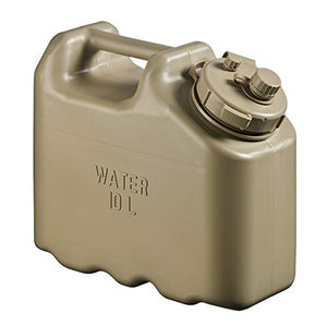 Scepter 2.5 Gallon True Military Water Container
