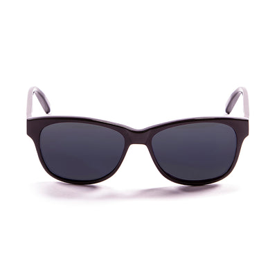 Ocean Sunglasses - TAYLOR - OchelariDirect