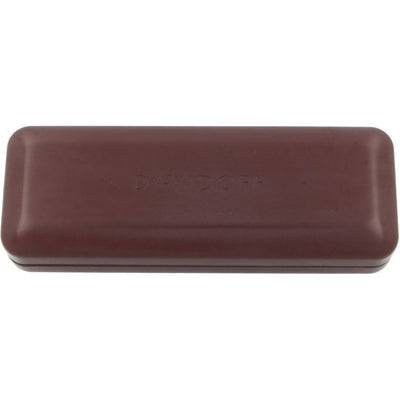 Davidoff 91070-6397-52 - OchelariDirect