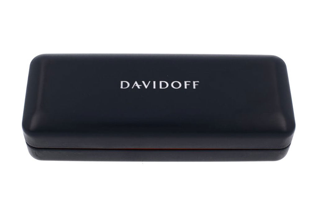 Davidoff 93078-6500 - OchelariDirect