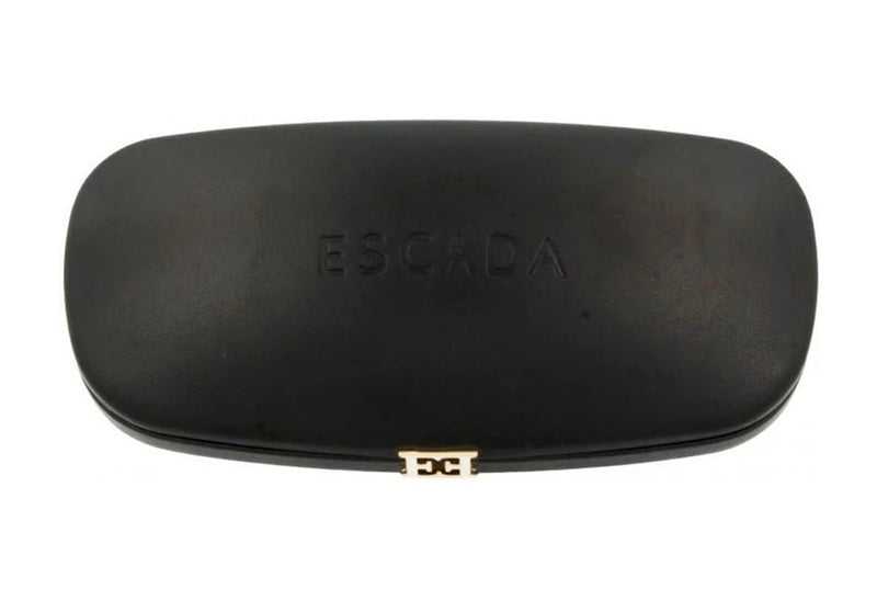 Escada VES992S-0SHE - OchelariDirect