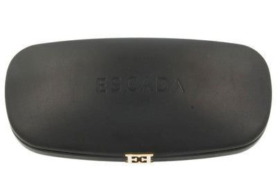 Escada VES459-0743 - OchelariDirect