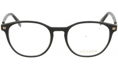 Escada VES461-700Y - OchelariDirect