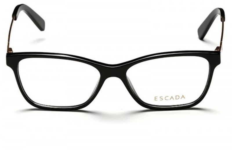 Escada VES465-0700 - OchelariDirect