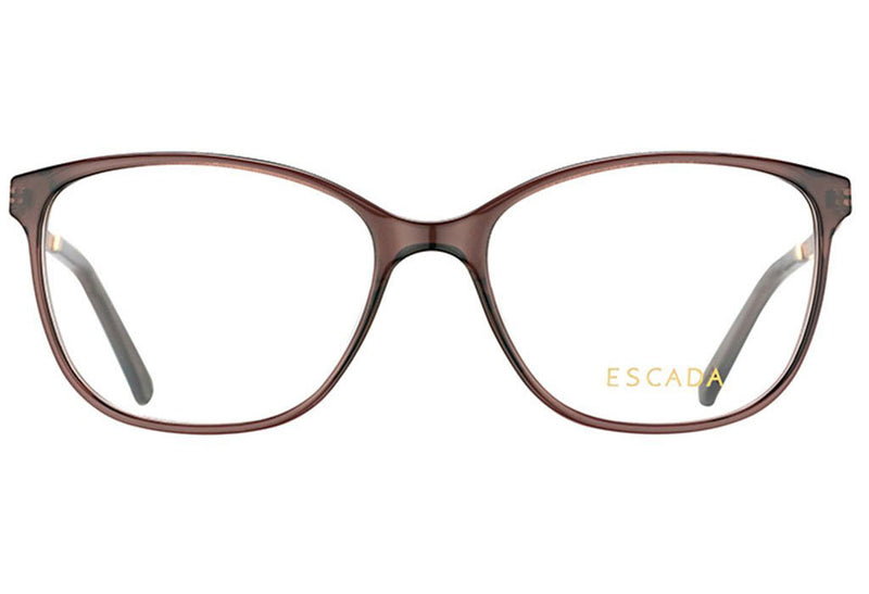 Escada VES469-06W8 - OchelariDirect