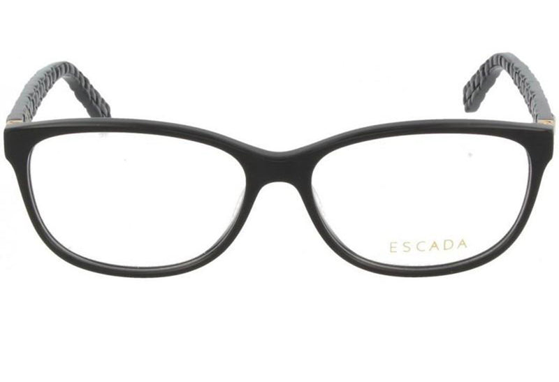 Escada VES471-0700 - OchelariDirect