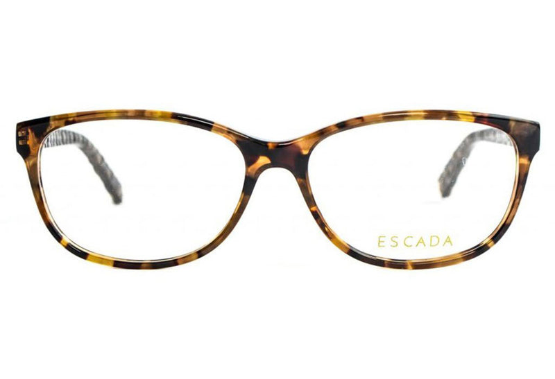 Escada VES471-07D7 - OchelariDirect
