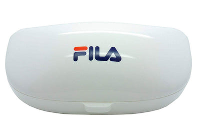 Fila VF9088-0703 - OchelariDirect