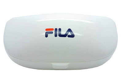 Fila VF9140-0U11 - OchelariDirect