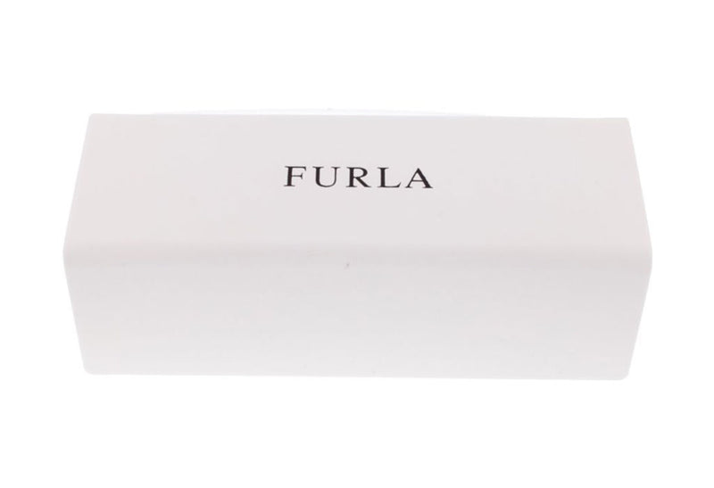 Furla SFU335 700Y - OchelariDirect