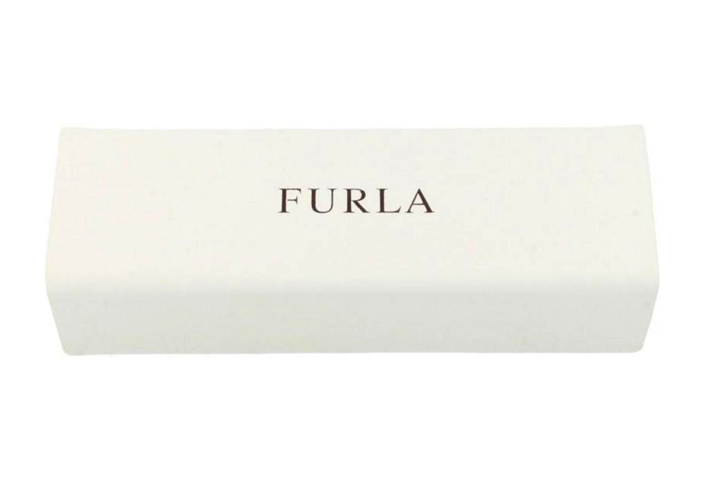 Furla VFU299-0700 - OchelariDirect