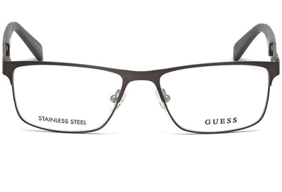 Guess GU1928 002-55 - OchelariDirect