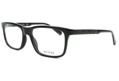 Guess-GU1923-001-57 - OchelariDirect