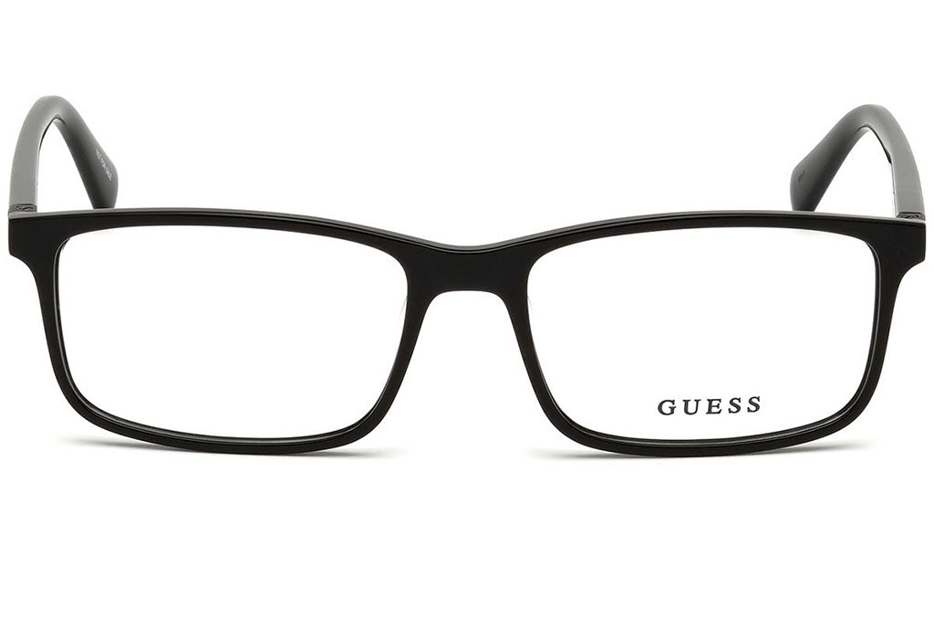 Guess GU1948 001-53 - OchelariDirect