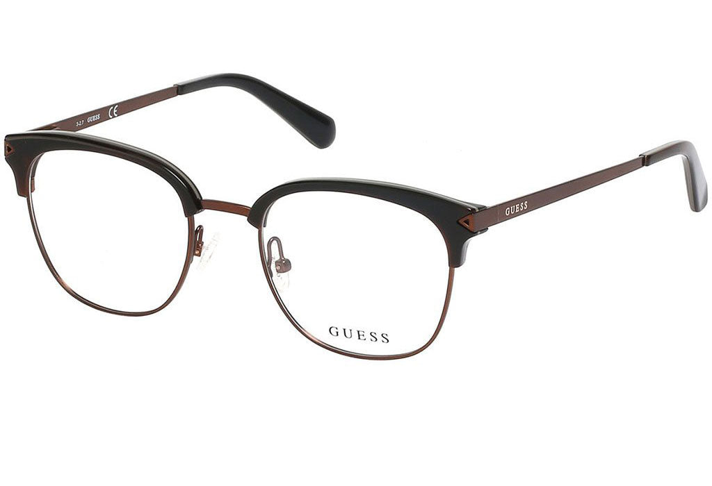 Guess-GU1955-052-51 - OchelariDirect