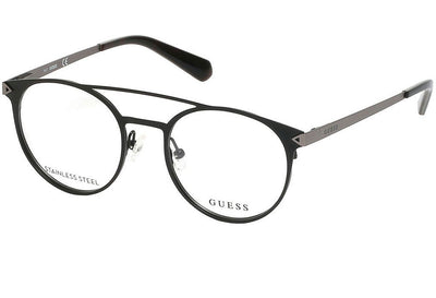 Guess GU1956-002-50 - OchelariDirect