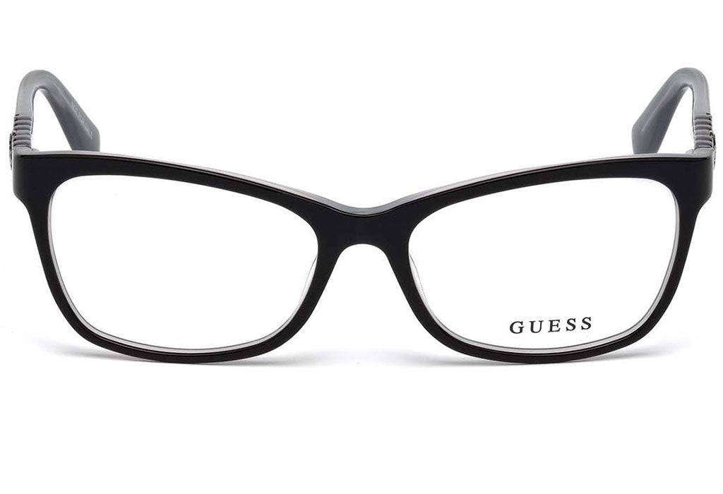 Guess GU2606 - OchelariDirect