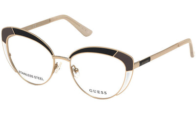 Guess GU2693 - OchelariDirect