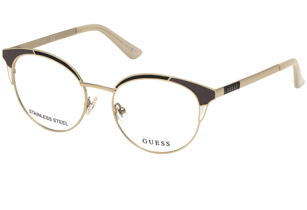 Guess GU2694 - OchelariDirect