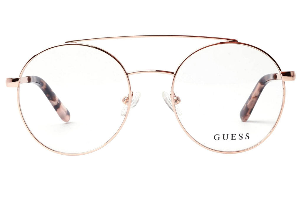 Guess GU2714 - OchelariDirect