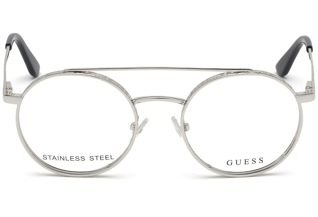 Guess GU2735 - OchelariDirect