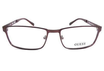 Guess GU1884 049 - OchelariDirect
