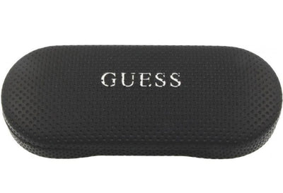 Guess GU1956-009-50 - OchelariDirect