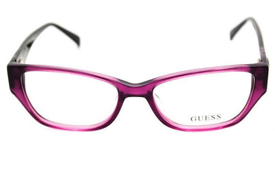Guess GU2408 PUR - OchelariDirect