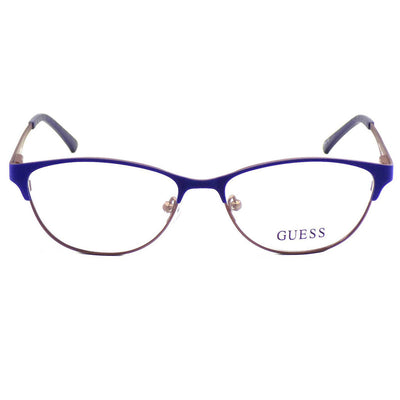 Guess GU2504 091 - OchelariDirect