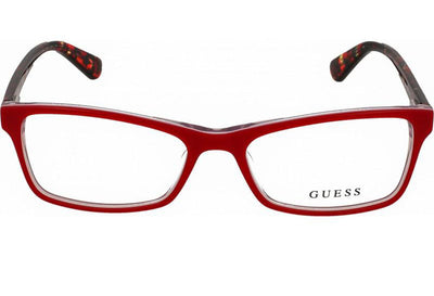 Guess GU2549 068 - OchelariDirect