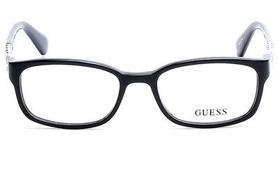 Guess GU2558 005 - OchelariDirect