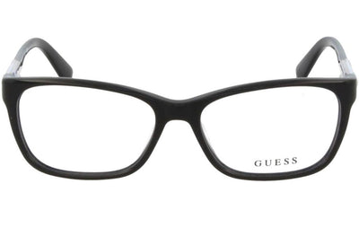 Guess GU2561-001-53 - OchelariDirect