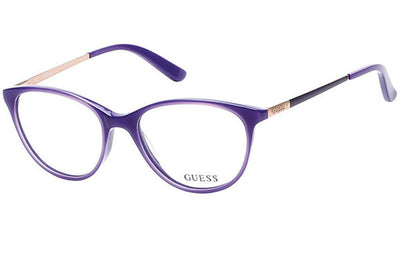 Guess GU2565-081-52 - OchelariDirect