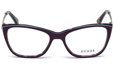 Guess GU2604-083-54 - OchelariDirect