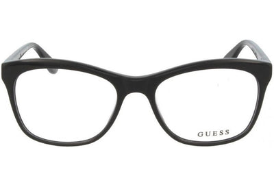 Guess GU2619-005(55) - OchelariDirect