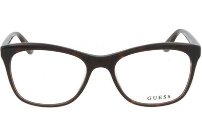 Guess GU2619-050(55) - OchelariDirect