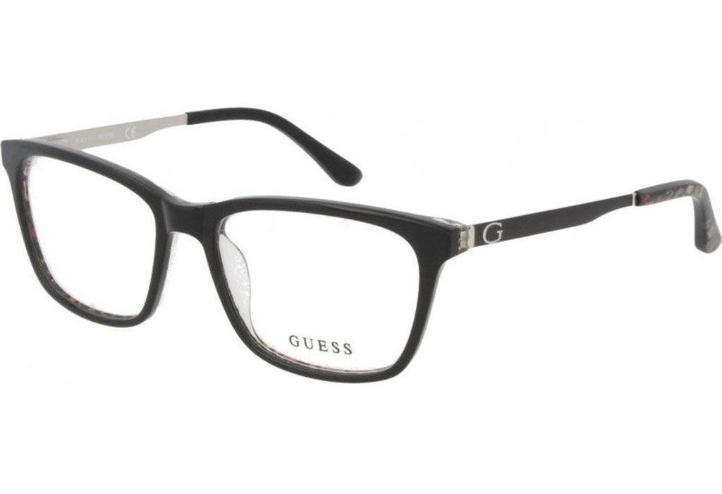 Guess GU2630-001 - OchelariDirect
