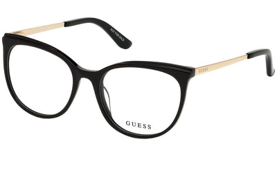 Guess GU2640 005 - OchelariDirect