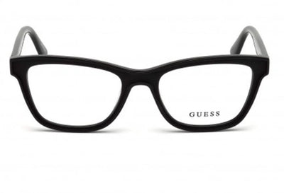 Guess GU2649 002 - OchelariDirect