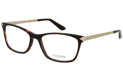 Guess GU2654 052 53 - OchelariDirect