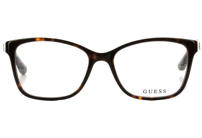 Guess GU2676-052-53 - OchelariDirect