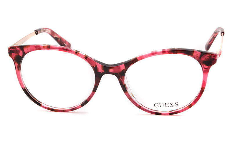 Guess GU2680-074-52 - OchelariDirect
