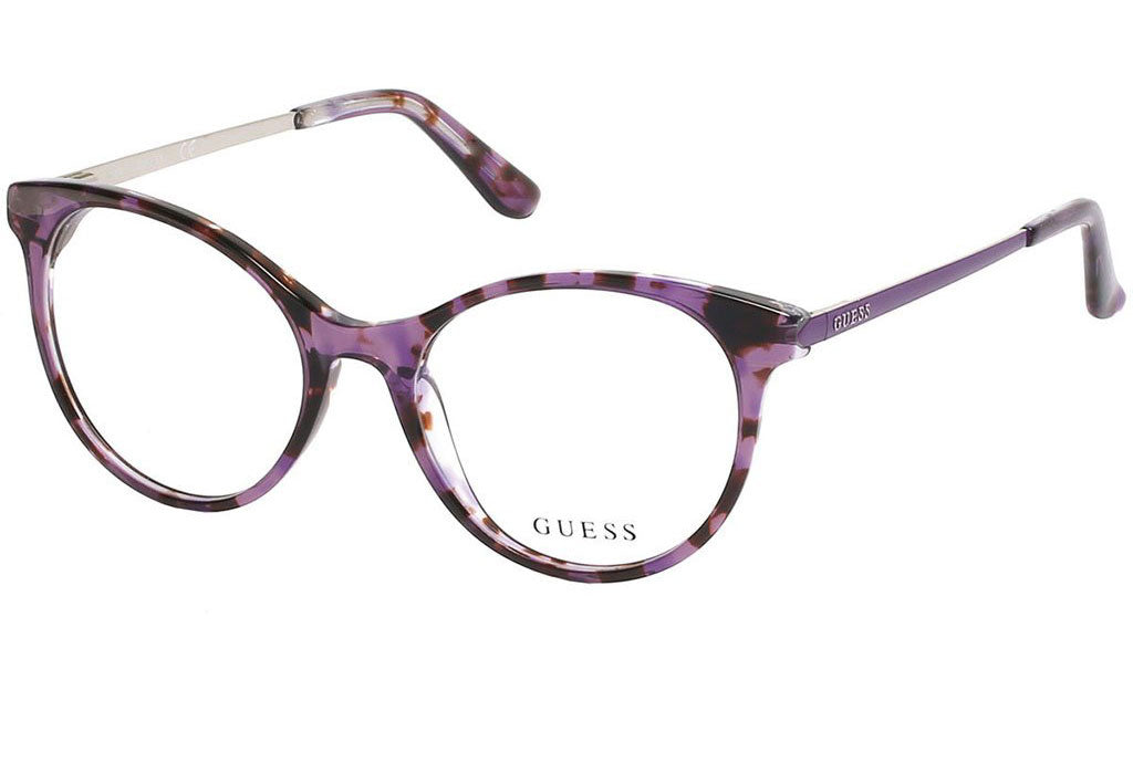 Guess GU2680-083-52 - OchelariDirect
