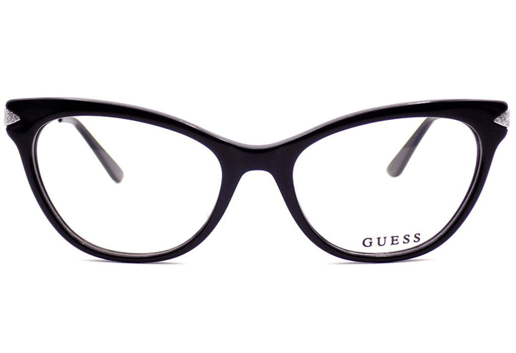 Guess GU2683-001-52 - OchelariDirect