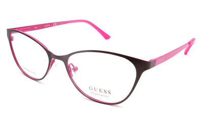 Guess GU3010 050 - OchelariDirect