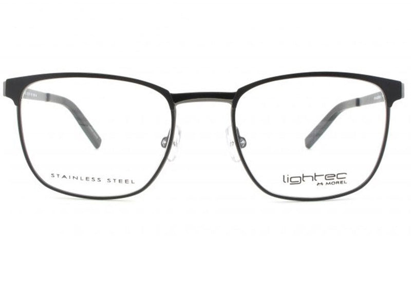 Lightec 30013L-NG01 - OchelariDirect