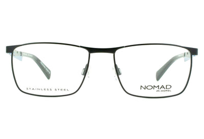 Nomad 2995N-NB042 - OchelariDirect
