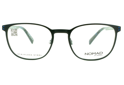 Nomad 3099N-NB041 - OchelariDirect